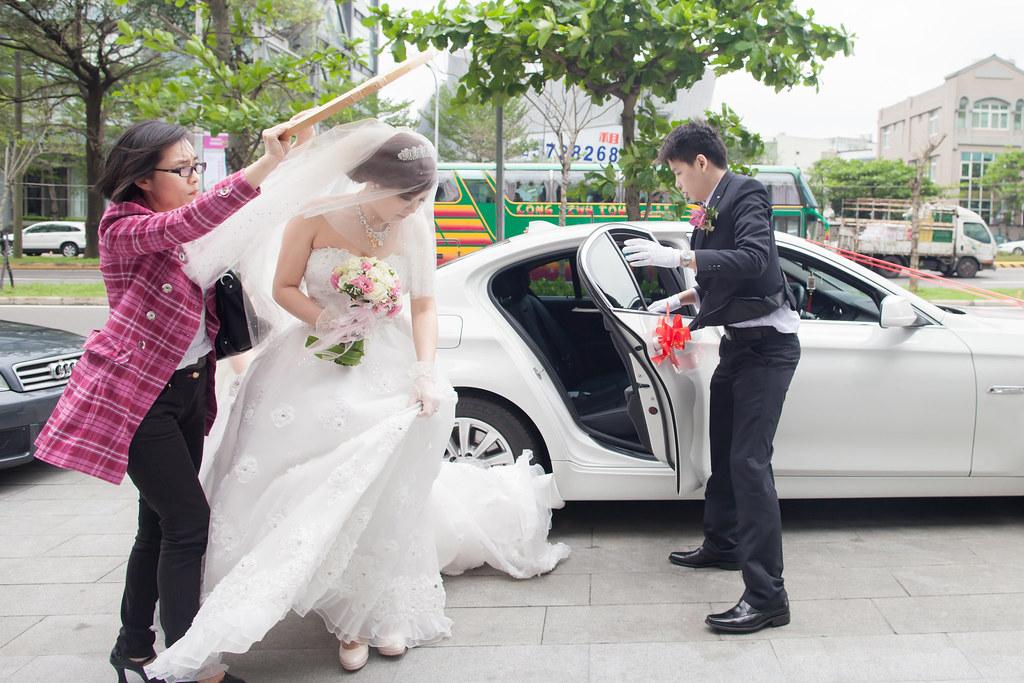 Wedding0421-0117