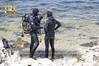 scufundari-scuba diving-scafandri_Ion_Buncea_072_