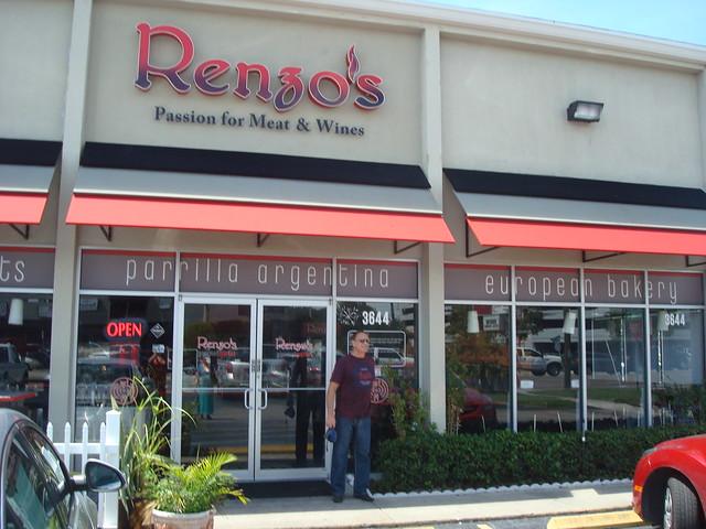 Seminoles Hard Rock Cafe Wedside
