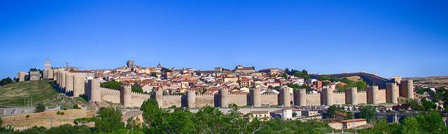 008589 - Ávila