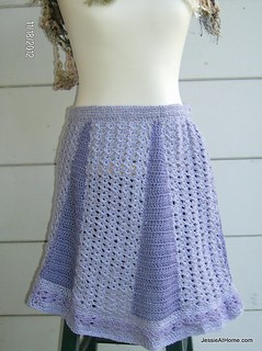 Fanny-Skirt-Crochet-Pattern-Purple