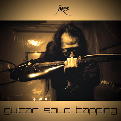 guitarsolotapping