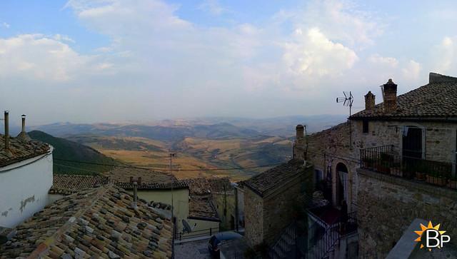Sant'Agata (5)