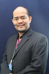 Dean of SST