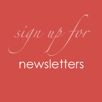 Sign Up for Yoga Teacher Training Newsletters published by InnerLight Yoga School of Cary, NC (serving all of the greater Raleigh and Apex areas).