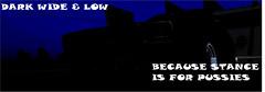 farm4.staticflickr.com/3736/9858381995_1323758699_m.jpg