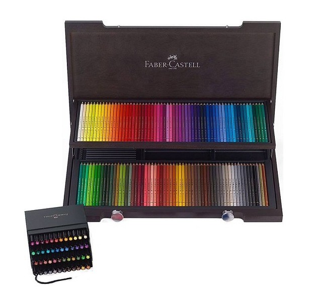32Faber Castell