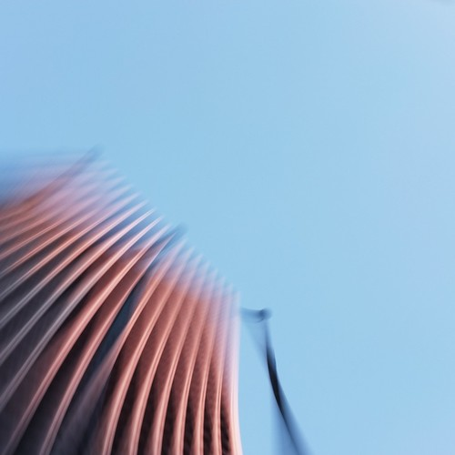 architecture tokyo