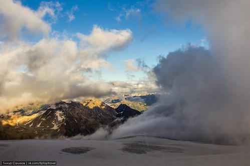 Elbrus 07 2013 (134)