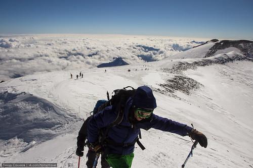 Elbrus 07 2013 (144)