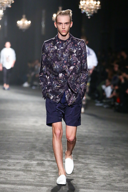 Dominik Sadoch3007_SS14 Tokyo Sise(Fashion Press)
