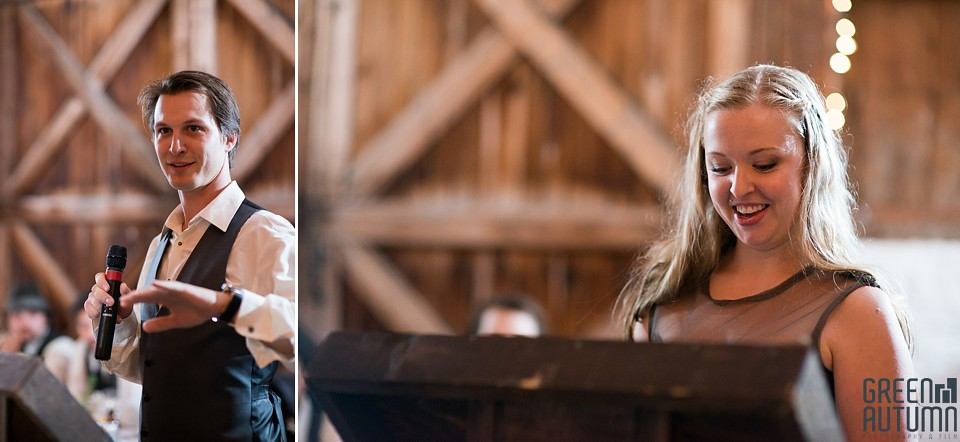 balls falls barn alternative wedding photographer 0067