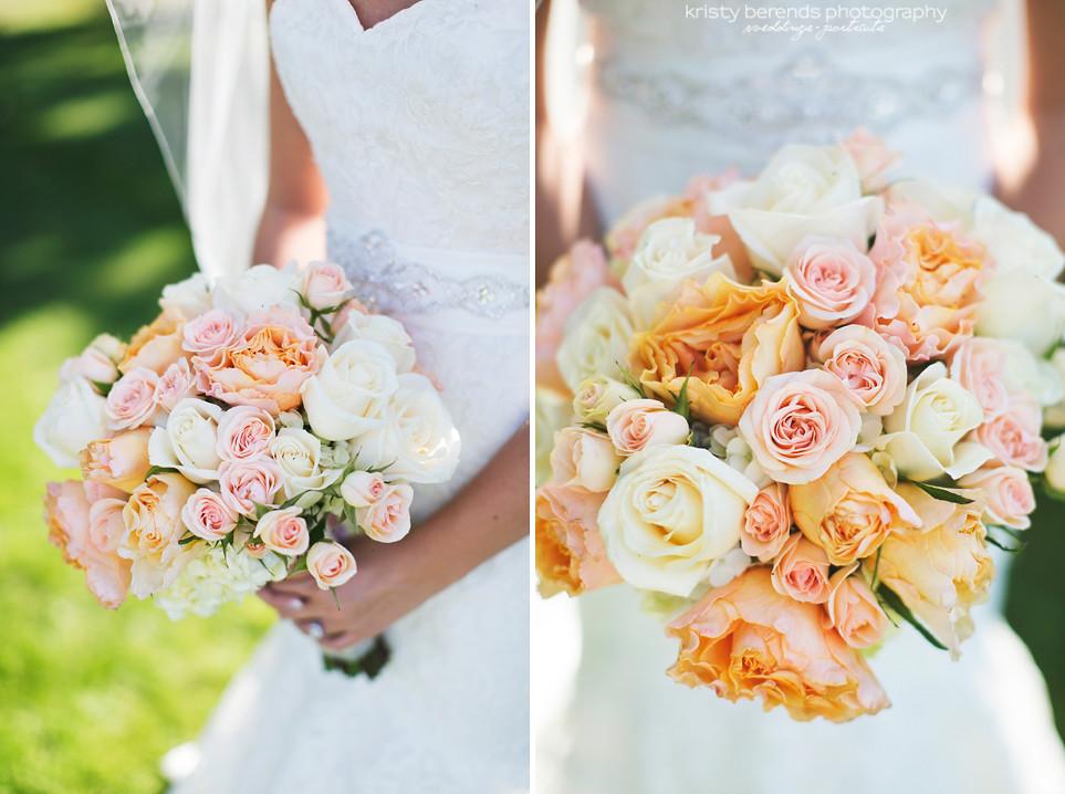 22 Bouquet