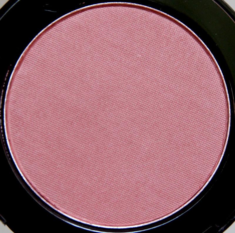 pürminerals peep show mineral blush2