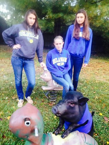 Awkward Family Photo Winners