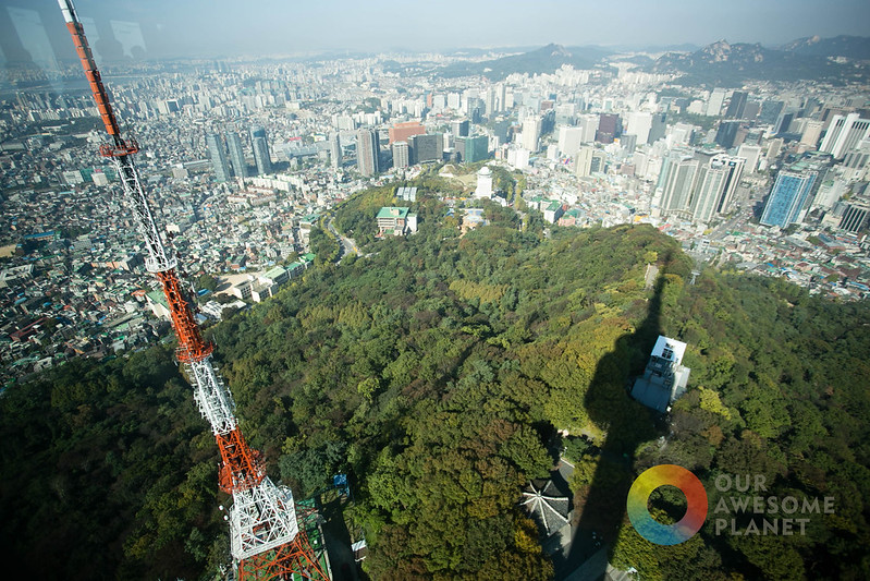 Seoul Tower - Our Awesome Planet-75.jpg