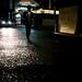 Night walk by ogizoo