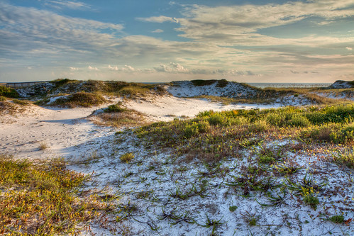 world ocean sea summer vacation sun seascape color art beach water beauty clouds photoshop canon landscape sand flora october raw day gulf florida cloudy wideangle tiff hdr topaz photoshopelements floridastatepark hss photomatix emeraldcoast canonefs1755mmf28usm garyoliver southwaltoncounty hwy30a rebelxsi canonxsi topazadjust grandalloliver grandalloliverphoto beachesofsouthwaltoncounty topsailhillstateparkflorida