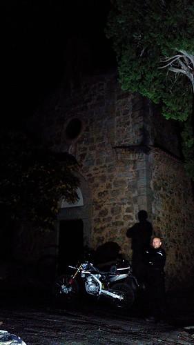 Ermita Sant Blai, Tivissa (3)