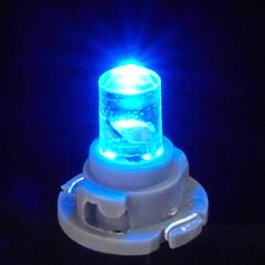 auto bulb led