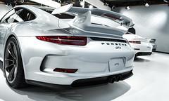 automobile, automotive exterior, porsche 911 gt3, wheel, vehicle, performance car, automotive design, porsche, bumper, land vehicle, luxury vehicle, supercar, sports car,