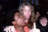 Katon W. De Pena - HIRAX and James Alan Hetfield Metallica March 22nd 1985. by HIRAX Thrash Metal