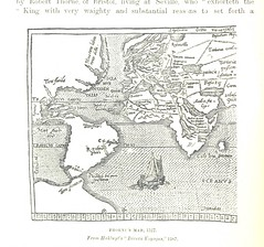 Image taken from page 70 of 'A History of Newfoundland from the English, Colonial and foreign records. ... With ... illustrations and numerous maps'