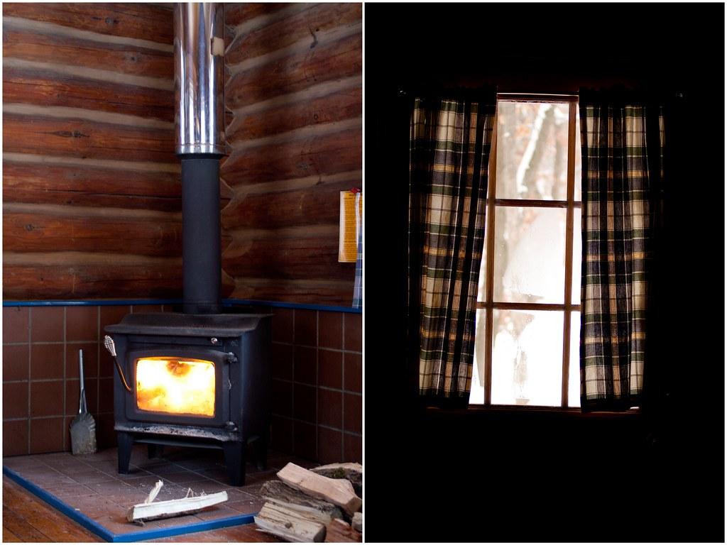 Lake Maria State Park Camper Cabin-006
