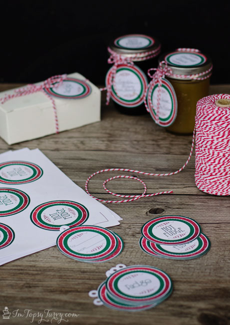 free-gift-printables-neighbors-caramel-sauce