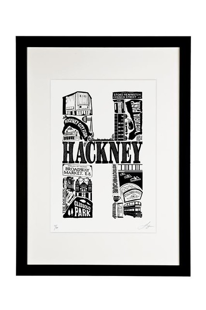 hackney_whitebkg