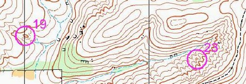 rockwoods map3
