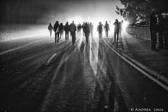 Streets.....