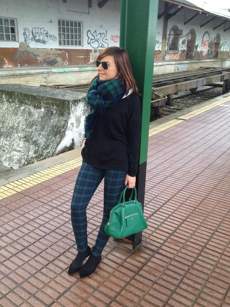 pasteles blog 363