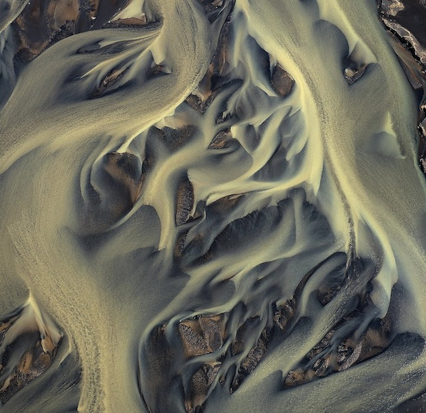 icelandriver14