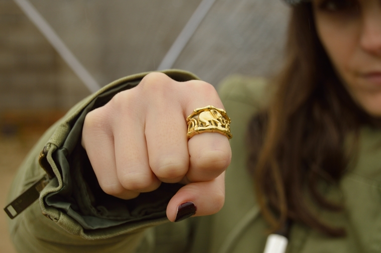 lara-vazquez-madlula-details-ring-elefante-anillo