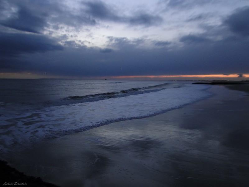 Silver Point Country Club   Atlantic Beach  Long Island NY 49 4jr14_087