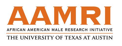 AAMRI logo