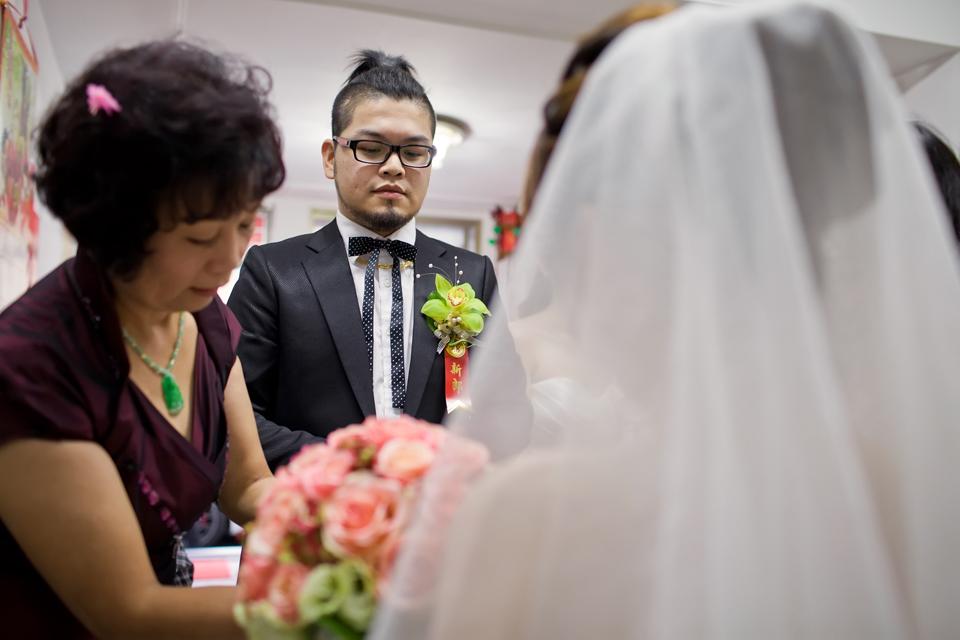 婚禮紀錄-51.jpg