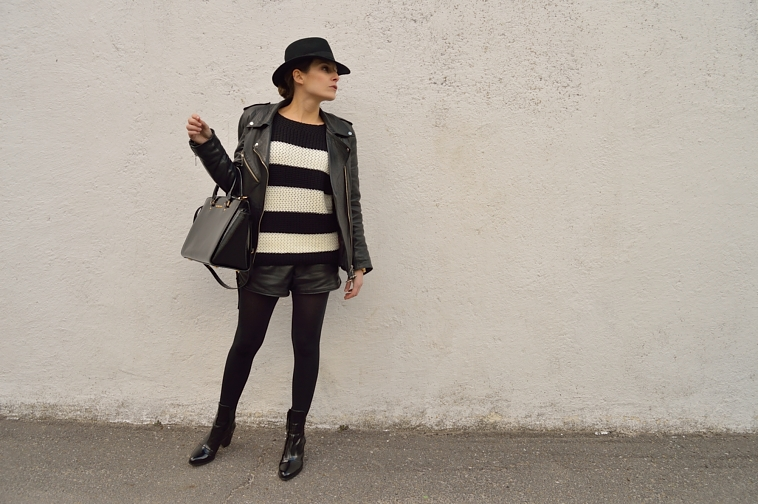 lara-vazquez-madlula-blog-fashion-black-white-look