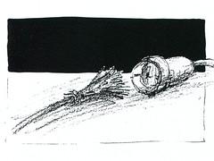 Besen Grafik - broom graphics (BG 01.1): Contact - Kontakt