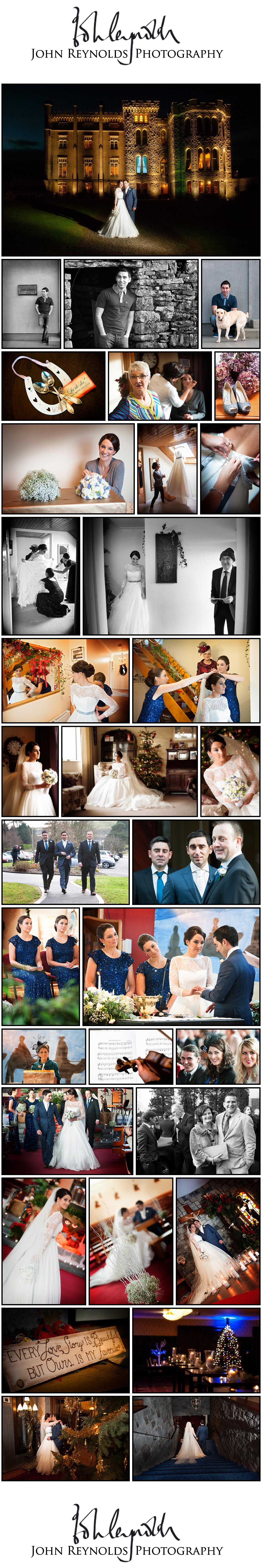 Blog Collage-Aoife & Terry
