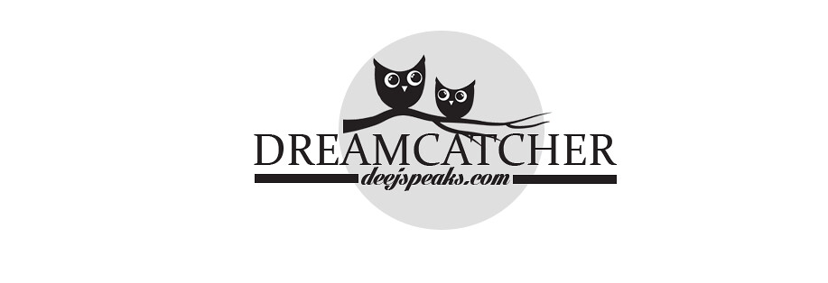 Dreamcatcher - Lifestyle and Fashion Collides