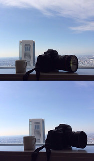 Frontback-5