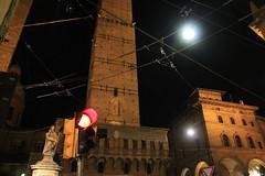 Italy Trip: Bologna [10]