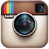 Come Rent Atlanta Instagram Atlanta Homes for Rent