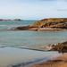 Panorama de Saint Malo (35) ©Polo-Foto