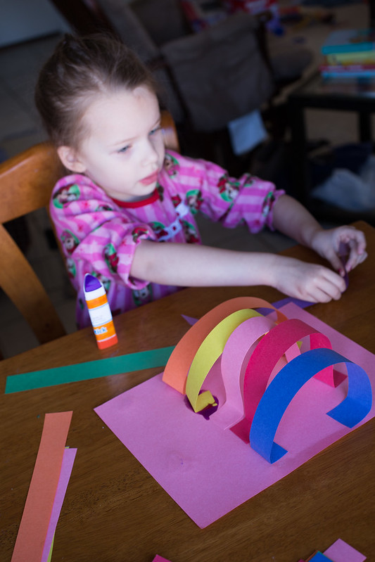 Rainbow Preschool Craft-6.jpg