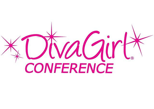 DivaGirl-Conference-Logo