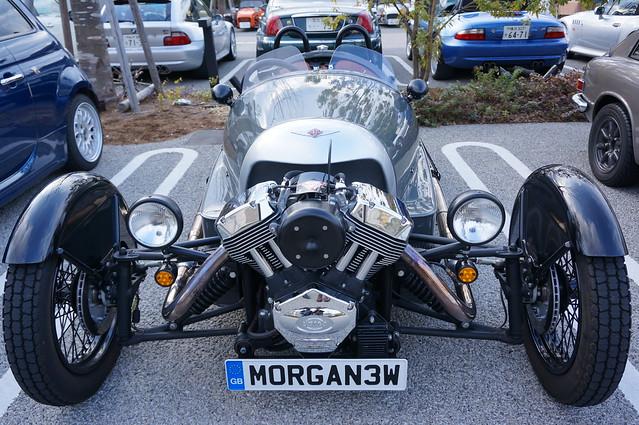 Morgan_DSC08757