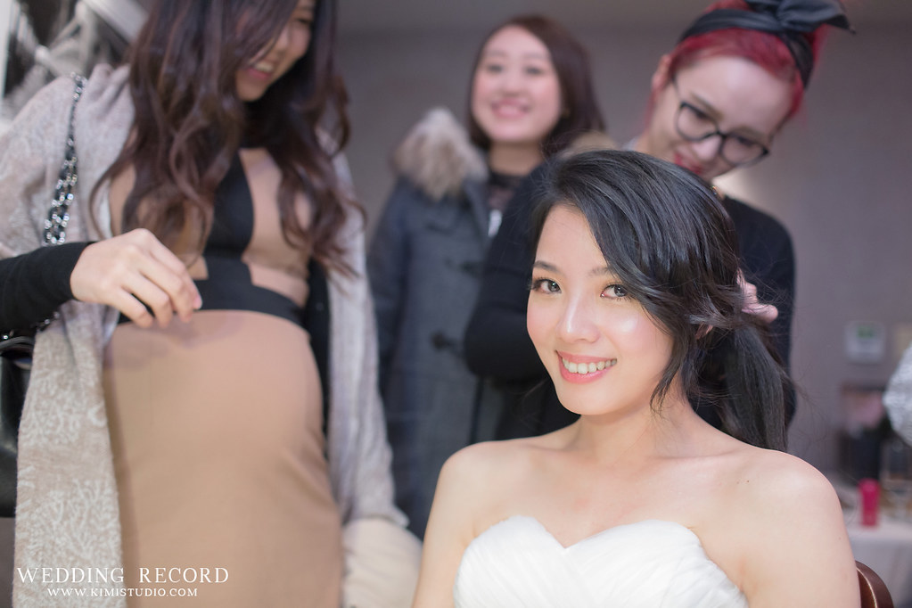 2014.01.19 Wedding Record-165